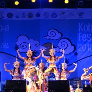 20130618_Koh_Tao_Festival_024