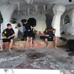20130619_Koh_Tao_Sairee_Beach_Nightdive_018