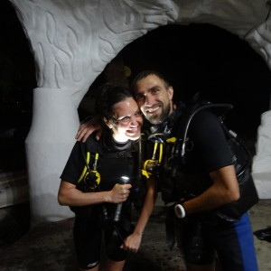20130619_Koh_Tao_Sairee_Beach_Nightdive_029