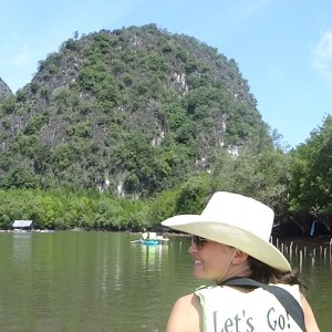 20130629_Krabi_Mangroven_Kayaking_Elephant_Ride_001