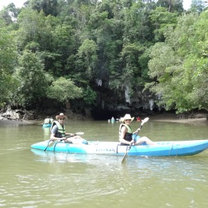 20130629_Krabi_Mangroven_Kayaking_Elephant_Ride_002