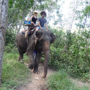 20130629_Krabi_Mangroven_Kayaking_Elephant_Ride_038