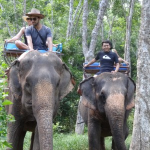 20130629_Krabi_Mangroven_Kayaking_Elephant_Ride_042