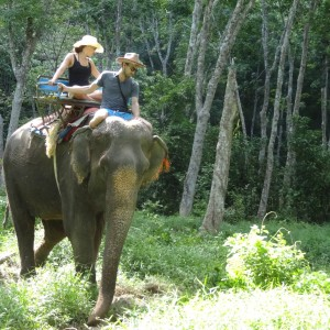 20130629_Krabi_Mangroven_Kayaking_Elephant_Ride_047