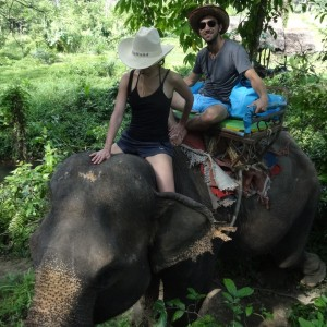 20130629_Krabi_Mangroven_Kayaking_Elephant_Ride_055