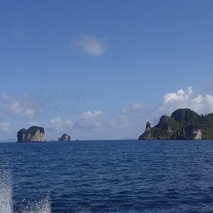 20130630_PhiPhi_Islands_005
