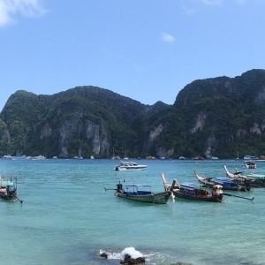 20130630_PhiPhi_Islands_036