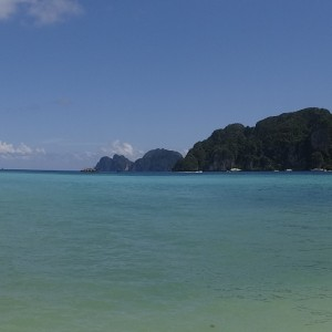 20130630_PhiPhi_Islands_037
