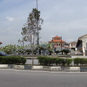 20130705_Malaysia_Penang_Hill_009