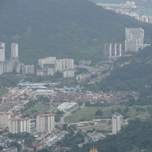 20130705_Malaysia_Penang_Hill_021