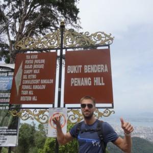 20130705_Malaysia_Penang_Hill_024