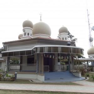 20130705_Malaysia_Penang_Hill_048