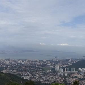 20130705_Malaysia_Penang_Hill_051