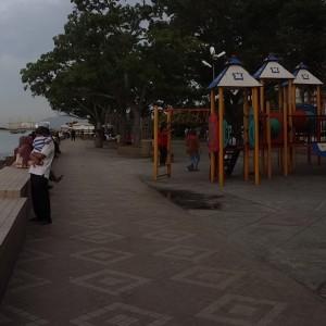 20130705_Malaysia_Penang_Hill_056