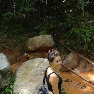20130709_10_Malaysia_Cameron_Highlands_016