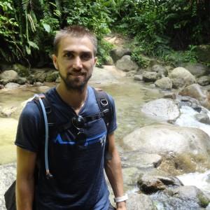 20130709_10_Malaysia_Cameron_Highlands_019