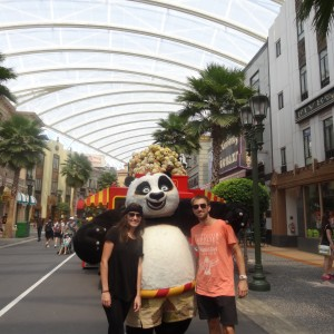 20130723_Singapur_Universal_Studios_015