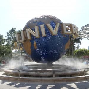 20130723_Singapur_Universal_Studios_016