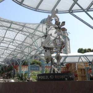 20130723_Singapur_Universal_Studios_018