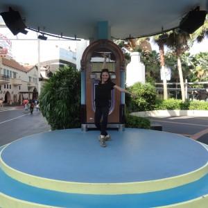 20130723_Singapur_Universal_Studios_029