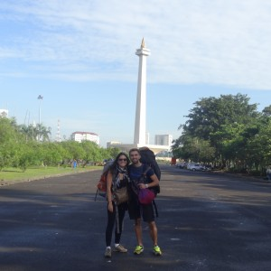 20130724_26_Jakarta_007