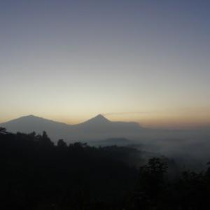 20130726_27_Yogyakarta_011