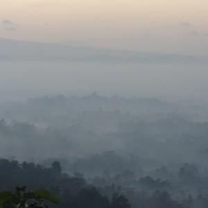20130726_27_Yogyakarta_014