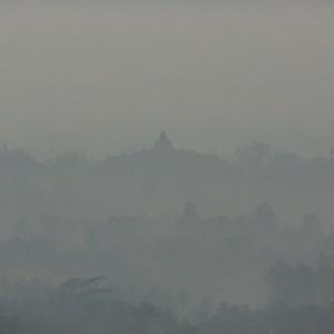 20130726_27_Yogyakarta_015