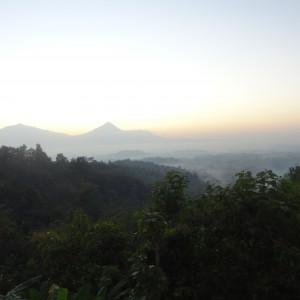 20130726_27_Yogyakarta_016
