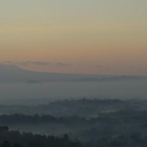 20130726_27_Yogyakarta_025