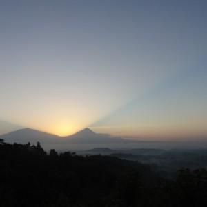 20130726_27_Yogyakarta_027