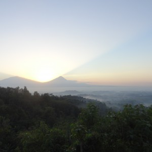 20130726_27_Yogyakarta_030