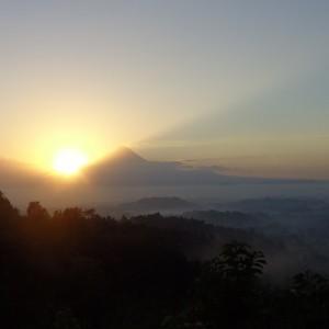 20130726_27_Yogyakarta_039