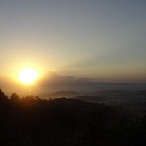 20130726_27_Yogyakarta_043