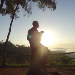 20130726_27_Yogyakarta_052