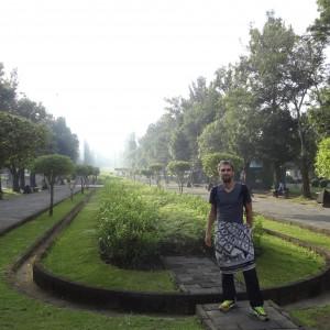 20130726_27_Yogyakarta_058