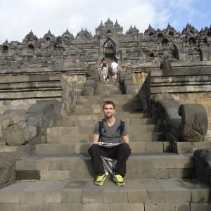 20130726_27_Yogyakarta_063