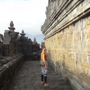 20130726_27_Yogyakarta_067