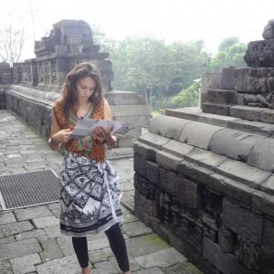 20130726_27_Yogyakarta_074