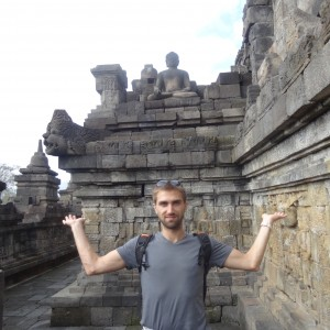 20130726_27_Yogyakarta_080