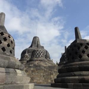 20130726_27_Yogyakarta_086