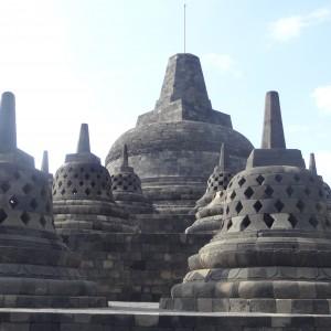 20130726_27_Yogyakarta_087