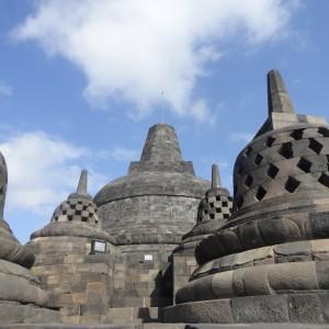 20130726_27_Yogyakarta_092