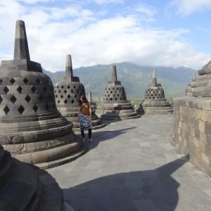 20130726_27_Yogyakarta_094