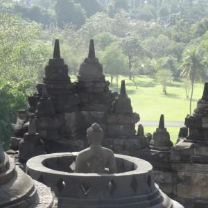 20130726_27_Yogyakarta_096