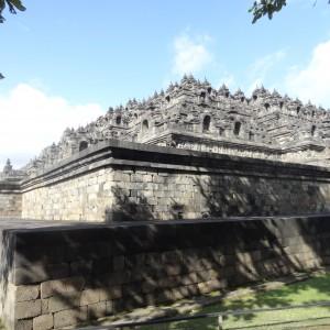 20130726_27_Yogyakarta_100