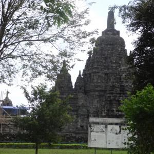 20130726_27_Yogyakarta_105