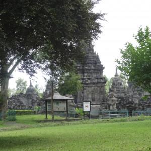 20130726_27_Yogyakarta_106