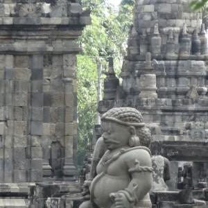 20130726_27_Yogyakarta_108
