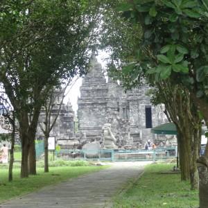 20130726_27_Yogyakarta_110